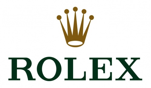 <strong>COMPRO ROLEX A CASERTA</strong>